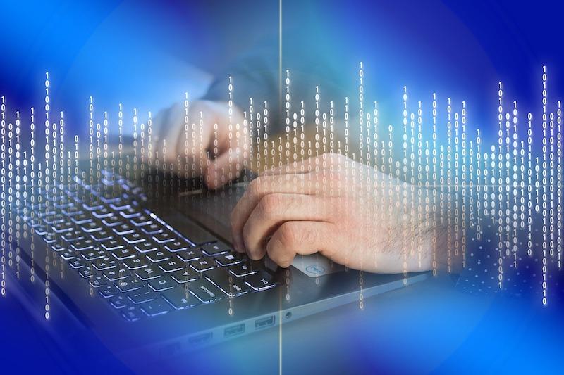 Understanding Python Programming Language