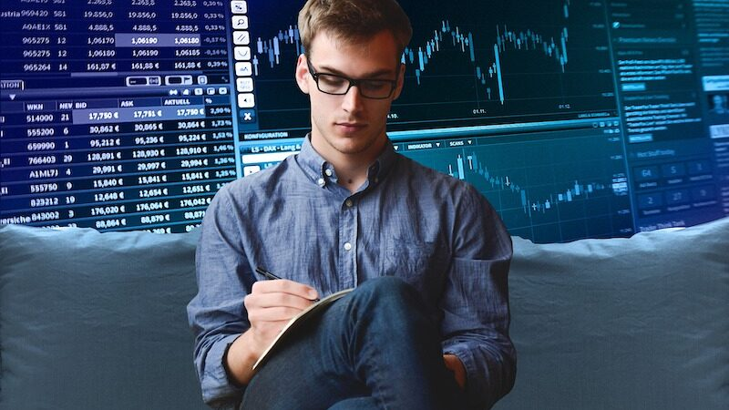 Forex Trading – Introduction to forex trading