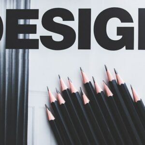 Introduction to Web Design – CSS and CSS3