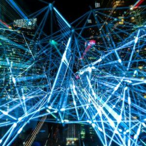 Understanding EMQ X broker cluster concepts