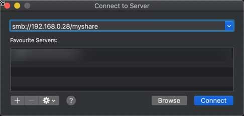 macOS-connect-server-dialog