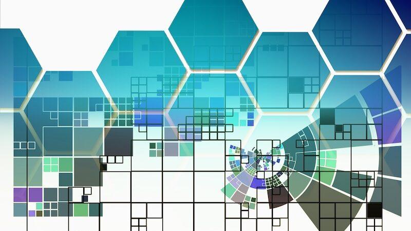 Docker – Understanding Images