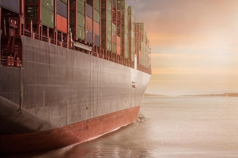 Hello Docker – Understanding Docker and Containers